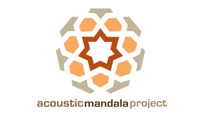Acoustic Mandala Project/ Sound Healing/Yoga Retreats