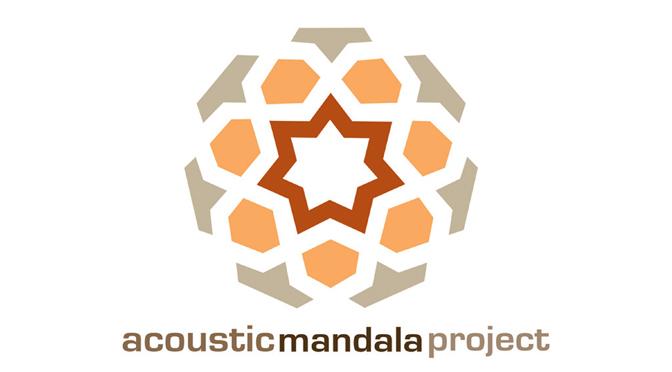 Acoustic Mandala Project/ Sound Healing/Yoga Retreats