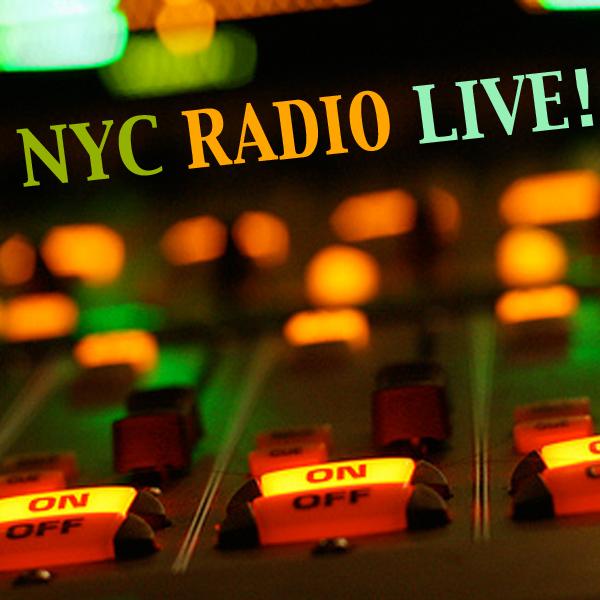 NYCRadioLive600 (1)